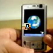 Video review Nokia N95