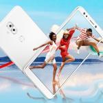 ASUS ZenFone 5 Selfie și ZenFone 5 Selfie Pro debutează oficial în Brazilia; Oferă camere selfie duale