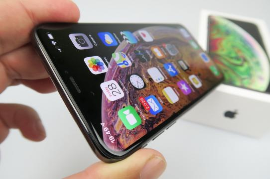 Apple iPhone XS Max - Unboxing: Apple-iPhone-XS-MAX_022.JPG