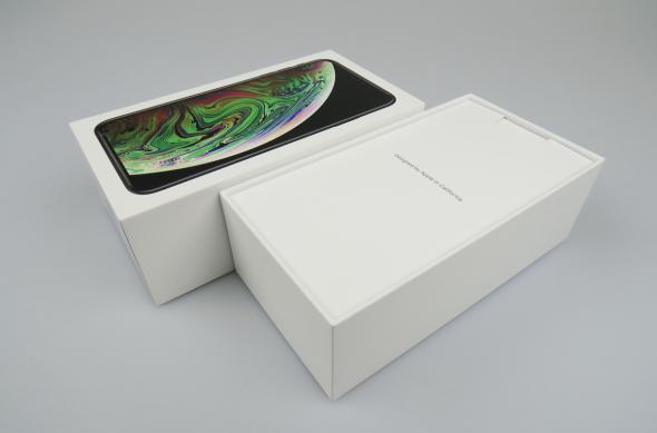 Apple iPhone XS Max - Unboxing: Apple-iPhone-XS-MAX_003.JPG