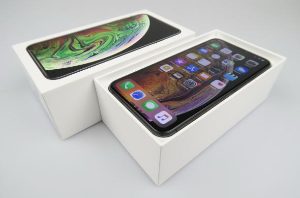 Apple iPhone XS Max - Unboxing: Apple-iPhone-XS-MAX_005.JPG