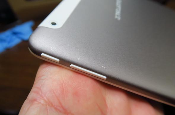 Teclast X98 Plus II - Fotografii Hands-On: Teclast-X98-Plus-II_007.JPG