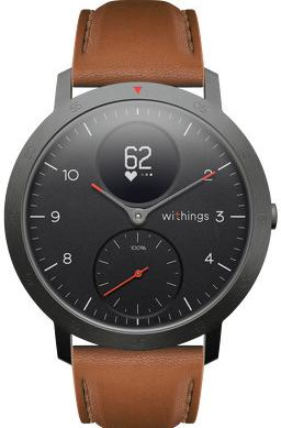 Withings Steel HR Sport - Fotografii oficiale: Withings-Steel-HR-Sport_003.jpg