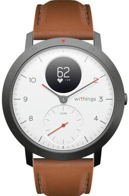 Withings Steel HR Sport - Fotografii oficiale: Withings-Steel-HR-Sport_007.jpg