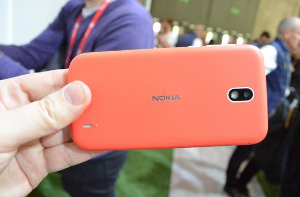 Fotografii hands-on Nokia 1 (MWC 2018): Nokia-1_004.JPG