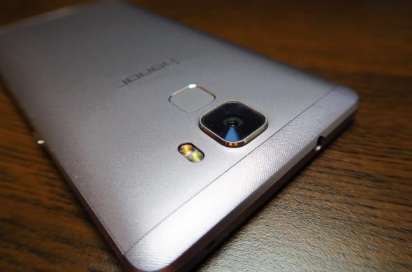 Huawei Honor 7 - Fotografii Hands-On: Huawei-Honor-7_008.JPG