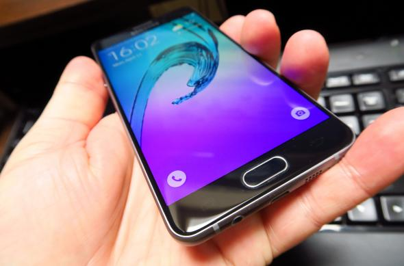 Samsung Galaxy A5 (2016) - Fotografii Hands-On: Samsung-Galaxy-A5-(2016)_004.jpg