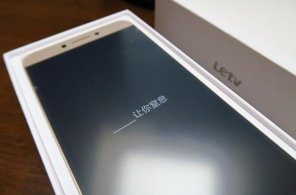 LeTV 1S - Fotografii Hands-On: LeTV-1S_002.jpg
