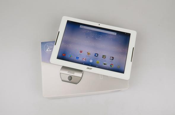 Acer Iconia One 10 (B3-A30) - Unboxing: Acer-Iconia-One-10-(B3-A30)_002.JPG
