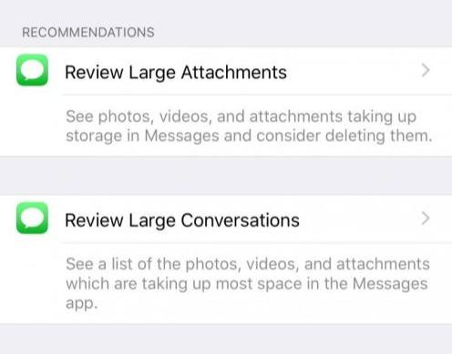 Galerie foto capturi de ecran iOS 11 (screenshots): ios_11_general_settings_iphone_storage.jpg