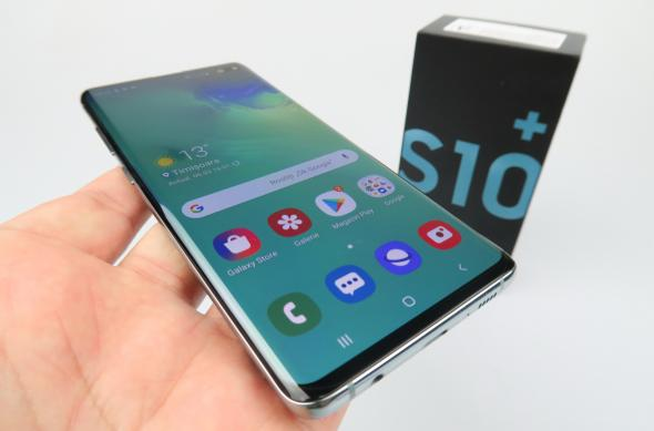 Samsung Galaxy S10+ - Unboxing: Samsung-Galaxy-S10-Plus_149.JPG