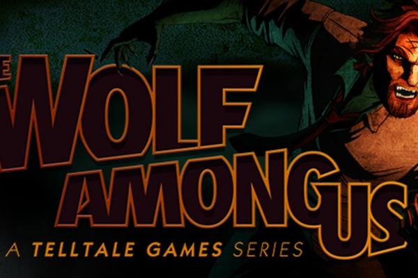 The Wolf Among Us Review (ASUS MeMo Pad 7 ME572C): Încă un graphic novel genial de la Telltale Games (Video)