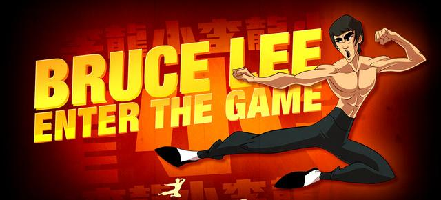 Bruce Lee Enter the Game Review (Nexus 6): arte marțiale În versiunea arcade, mecanisme freemium cam enervante (Video)