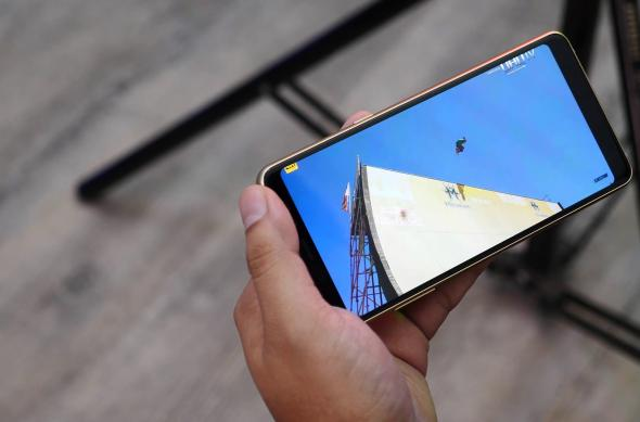 Samsung Galaxy A8 (2018) - Fotografii Hands-On: Samsung-Galaxy-A8-2018_014.jpg