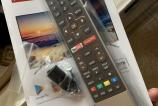 Allview-Android-TV-50-inch_010.jpg
