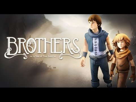 Brothers: A Tale of Two Sons Review (Prezentare joc pe LG V10/ Joc Android)