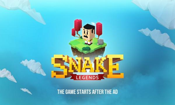 Snake Legends Review (Allview P8 Energy Mini): bătrânul Snake revine, cu dinamită şi 80 de personaje (Video)