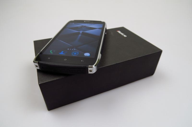 iHunt X200 - Unboxing: iHunt-X200-Galerie-Unboxing-Mobilissimo.ro_001.jpg