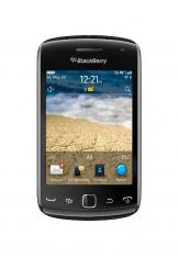 BlackBerry Curve Touch CDMA