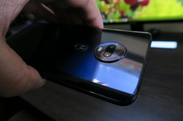 Motorola Moto G7 Plus - Fotografii Hands-On: Motorola-Moto-G7-Plus_060.JPG