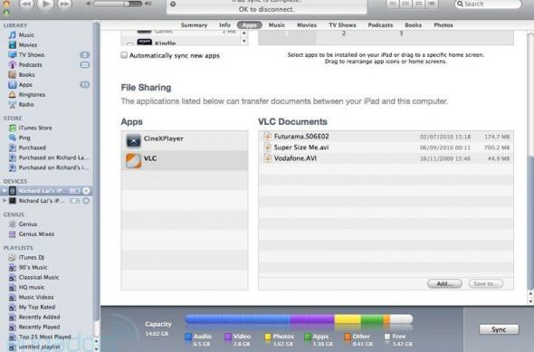 VLC Player disponibil acum pe Apple iPad: vlc_player_on_ipad_06.jpg
