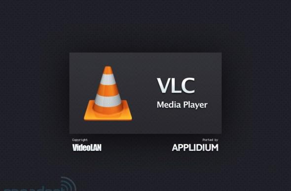 VLC Player disponibil acum pe Apple iPad: vlc_player_on_ipad_01.jpg