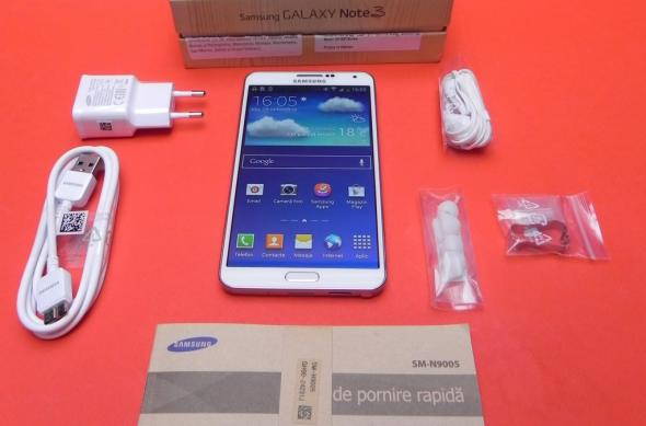 Samsung Galaxy Note 3 unboxing: scoatem din cutie un candidat foarte solid la phabletul anului 2013 (Video): samsung_galaxy_note_3_review_mobilissimo_ro_44jpg.jpg