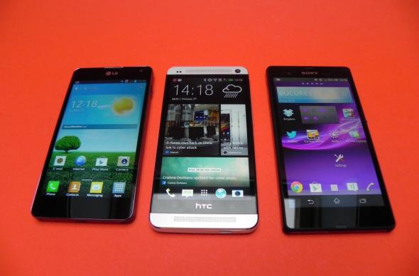 Review HTC One: one for the money, one for the show! (Video): htc_one_review_mobilissimo_ro_38jpg.jpg