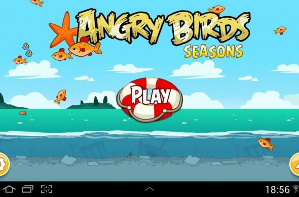 Angry Birds Seasons Piglantis review - 30 de nivele noi și gameplay subacvatic (Video): screenshot_2012_06_21_18_56_29.jpg