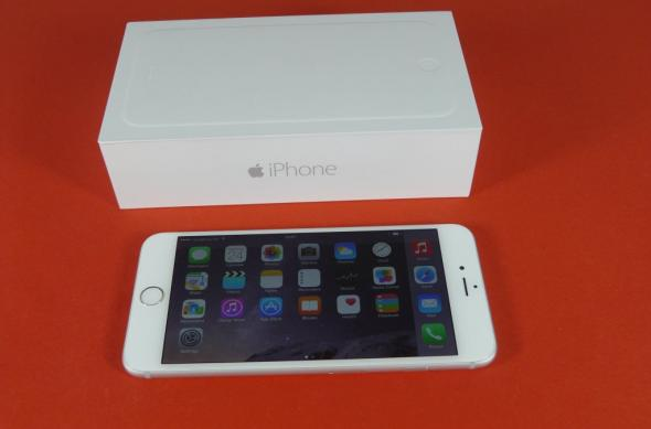iPhone 6 Plus unboxing: tot ce ați auzit rău despre el era exagerat; Terminal arătos și comod oferit de QuickMobile.ro (Video): apple_iphone_6_plus_unboxing_24jpg.jpg