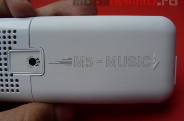 Allview M5 Music, un nou telefon dual SIM made in Romania: Allview-M5-Music_17.jpg
