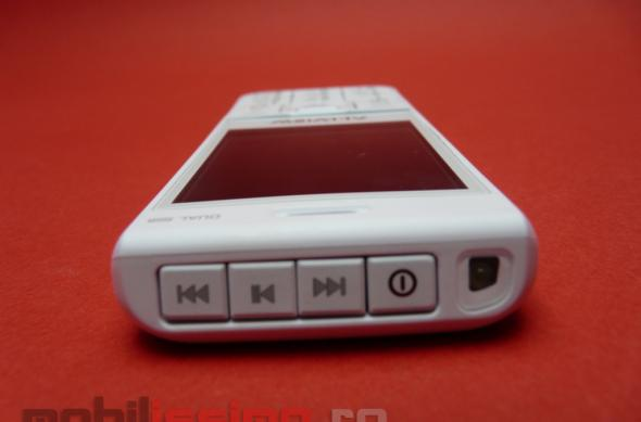 Allview M5 Music, un nou telefon dual SIM made in Romania: Allview-M5-Music_14.jpg