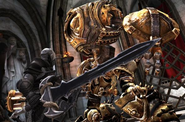 Infinity Blade, jocul iernii pe Apple iPhone! (Video): infinity_3.jpg