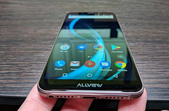 Allview X4 Soul Infinity L - Fotografii Hands-On: Allview-X4-Soul-Infinity L_026.jpg