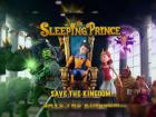 The Sleeping Prince Review (BlackBerry Passport): prințul adormit aruncat pe platforme e amuzant, dar controlul e cam imprecis (Video)