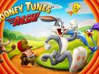 Looney Tunes Dash Review (Allview V1 Viper S 4G): Bugs Bunny se Întâlnește cu Temple Run (Video)