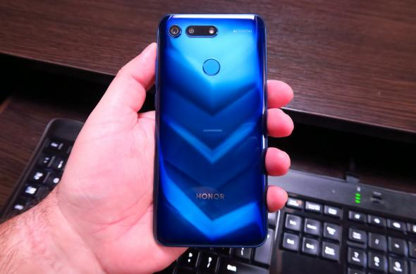 Huawei Honor View 20 - Fotografii Hands-On: Honor-View-20_049.JPG