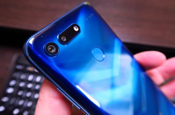 Huawei Honor View 20 - Fotografii Hands-On: Honor-View-20_051.JPG