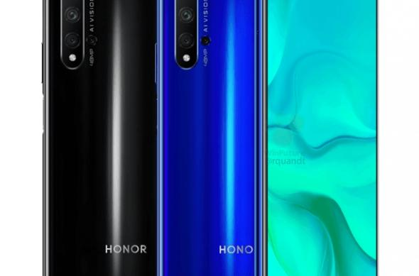 Honor 20 - Leak randări: Honor-20-Leak-Randari_009.jpg