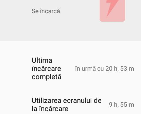 Interfață grafică Nokia 1 (capturi de ecran): Screenshot_20180607-002015.jpg