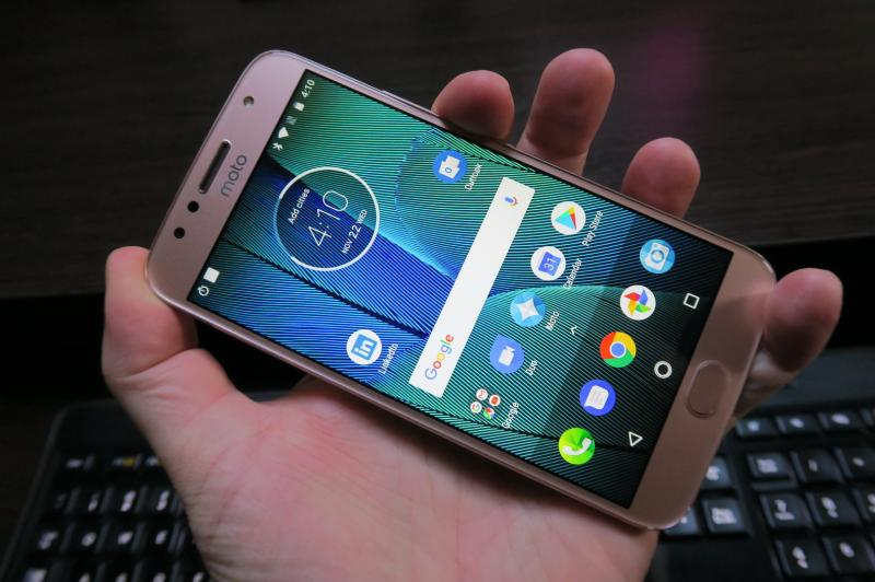 Motorola Moto G5S Plus - Fotografii Hands-On: Motorola-Moto-G5s-Plus_020.JPG
