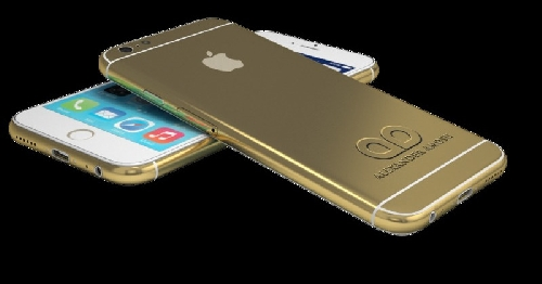 Lansare iPhone 6/ iWatch/ iPad Air 2 - Live Blogging - imaginea 8