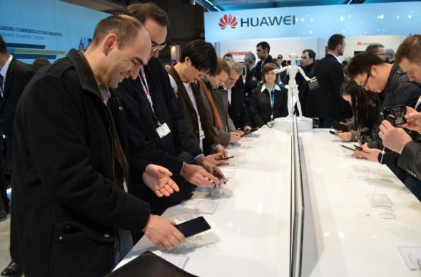 MWC 2013: Samsung Galaxy Note 8.0 Într-un preview detaliat Mobilissimo.ro (Video): samsung_galaxy_note_8_0_15jpg.jpg