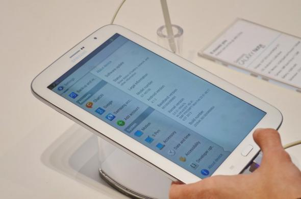 MWC 2013: Samsung Galaxy Note 8.0 Într-un preview detaliat Mobilissimo.ro (Video): samsung_galaxy_note_8_0_05jpg.jpg