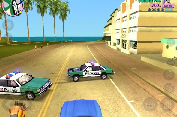 Grand Theft Auto Vice City review: evoluție mare față de GTA III, o atmosferă excelentă (Video): grand_theft_auto_vice_city_25.jpg