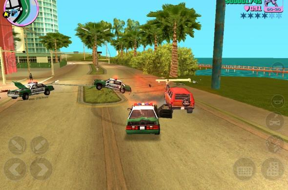 Grand Theft Auto Vice City review: evoluție mare față de GTA III, o atmosferă excelentă (Video): grand_theft_auto_vice_city_26.jpg