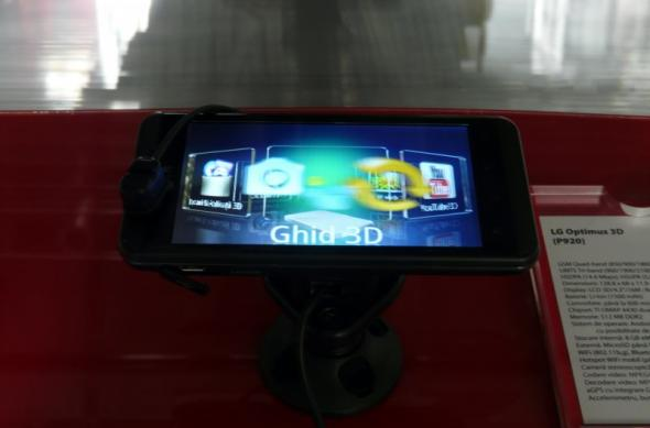 Primul telefon 3D din România Într-un preview Mobilissimo: LG Optimus 3D la Orange Concept Store (Video): lg_optimus_3d_orange_concept_store_2.jpg