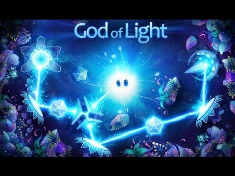 God of Light Review (Allview X1 Xtreme/ Jocuri Android) - Mobilissimo.ro