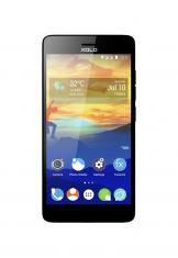 Xolo Black 3GB