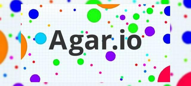 Agar.io Review (Lenovo Vibe X3): jocul care a facut furori in House of Cards sezon 4 testat şi la Mobilissimo.ro (Video)
